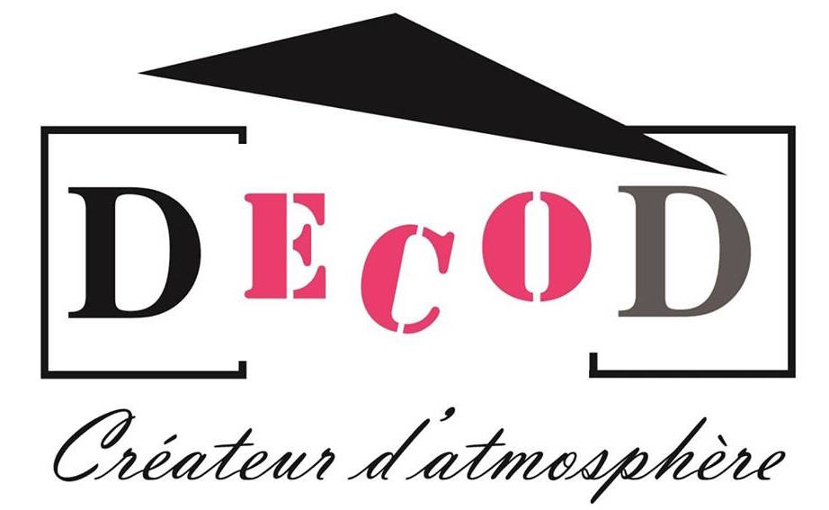 DecoD