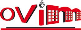 Agence OVIM La Roche Sur Yon, Partenaire DecoD